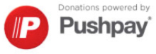powered by push pay